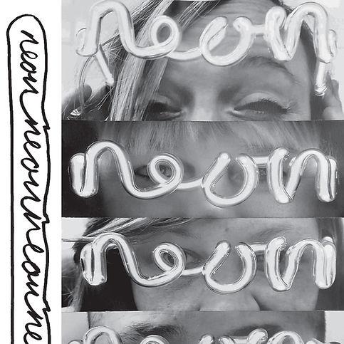 Neon Workshops - Just Us