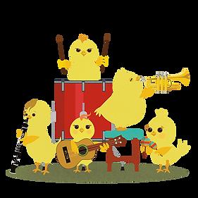 lola-orquesta.png