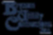 Brysan-Logo-Blue-125.png