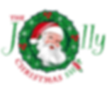 jolly_logo_1509346011__81582.original.pn