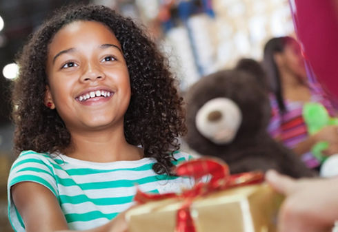 Child_Christmas_Gift.jpg