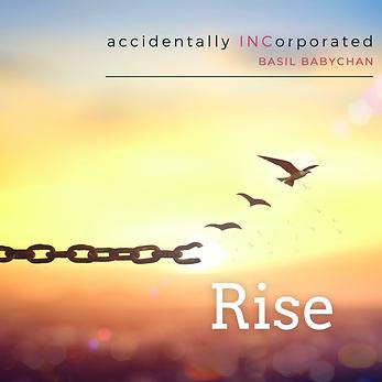 Rise Basil Babychan