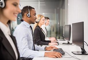 call-center-9JZKLFW.JPG