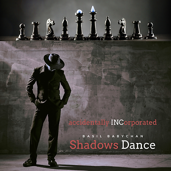 Shadows Dance - Canva.png