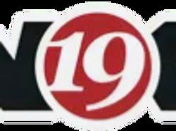 ink19-logo-2015_edited