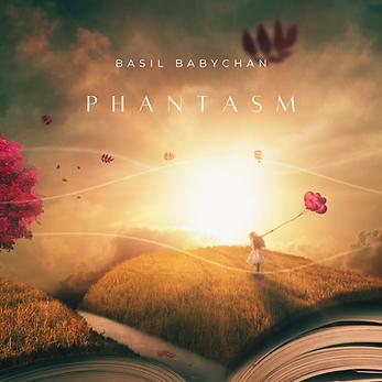 Phantasm - Cover.png