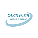 olcaylar group.png