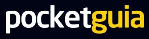 logo-pocket2_edited