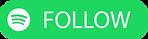 Spotify Follow Basil Babychan