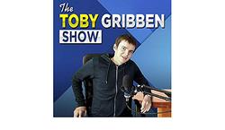 Basil Babychan Toby Gribben