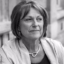 Sonia Dupuis
