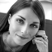 Lucille Jasmin