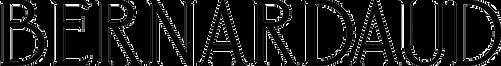 LogoBernardaud_Noir.png
