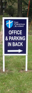 directional sign pic_edited.jpg