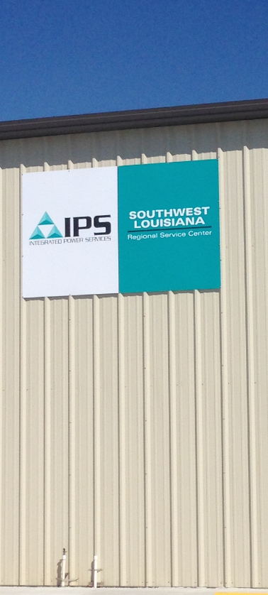 IPS Building Sign_edited