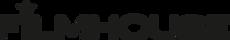 FH-logo-black.png