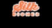 Logo SilkBiomed.png