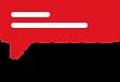 Screen Language logo.png