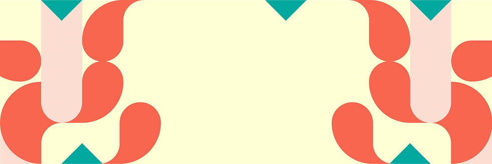 IBD2021_web_no text-min 2.jpg