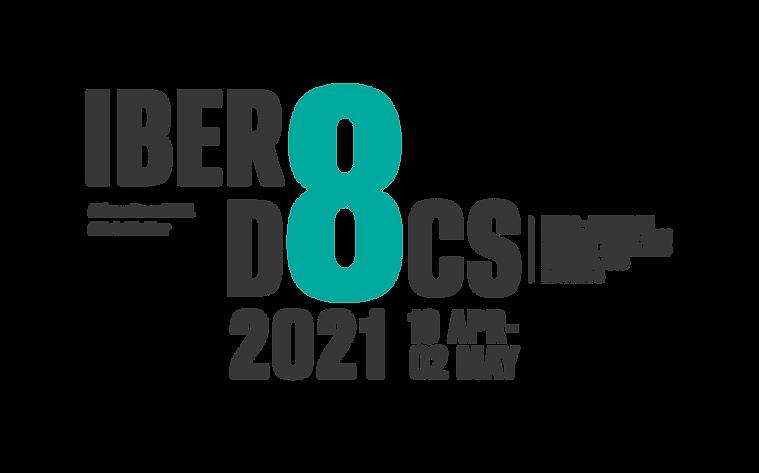 ibero-docs-text.png
