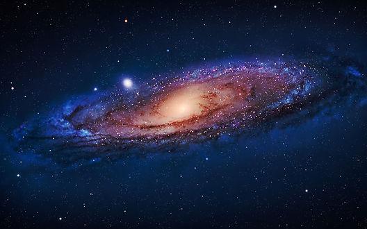 galaxy-wallpaper-24.jpg