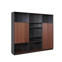 zuno-bookcase02-600x600.jpg