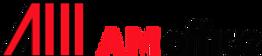 Brand-Logo-Original.png