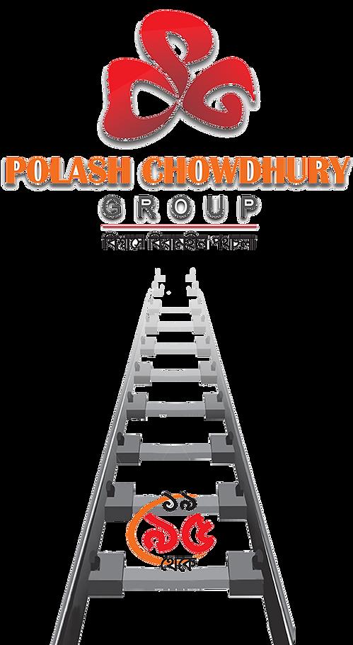 group.logo.png