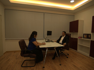 Malaysia Company Team