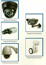 Capture.PNG1`23123.PNG