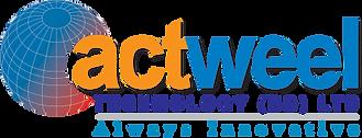 Actweel tecnology.png