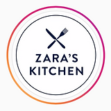 Zara's Kitchen.png