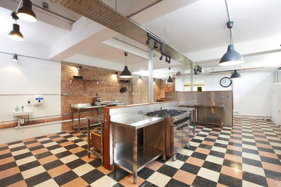 rsz_test_kitchen_r1_006 (1).jpg