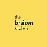The Braizen Kitchen logo.png
