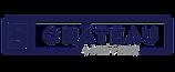 Cha_CC_82teau-Staffing-Logo-Primary-320x