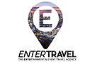 Large Logo - Enter Travel.png