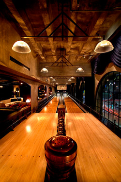 Spare Room Lanes_High Res