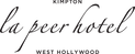 lapeer-logo-color.png