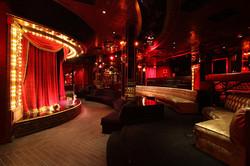 Roosevelt Theater (5)