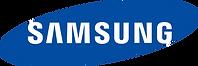 1280px-Samsung_Logo.svg.webp