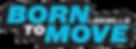 b2m-logo.png