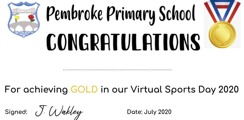 Sports day certificates Gold.jpg