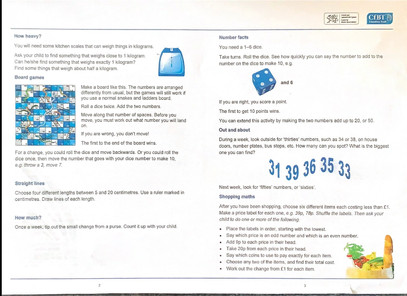 Year 2 page2
