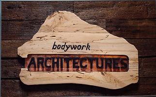 07092020-BodyworkArchitectures-JuliaLuck