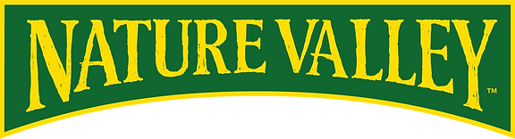 Nature Valley Logo .png