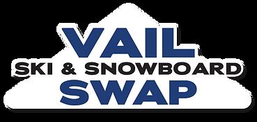 Vail-Logo.png