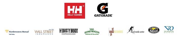 Nordic sponsors.png