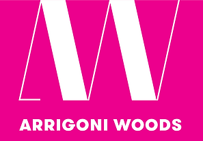 Arrigoni Woods Logo .png