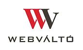 webvalto-vegleges-logo-szinek1.png