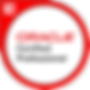 Oracle-Certification-badge_OC-Profession
